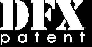 DFX patent